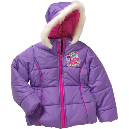 Find great deals on eBay for my little pony coat. Shop with confidence.