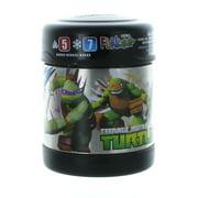 Thermos Teenage Mutant Ninja Turtles Funtainer 10oz Insulated Food Jar Hot Cold