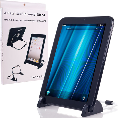 TG Universal Tablet Stand