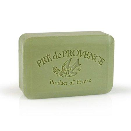 Pre de Provence Soap Marseille (Olive Oil) 8.8oz