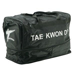 Expandable Bag, Taekwondo