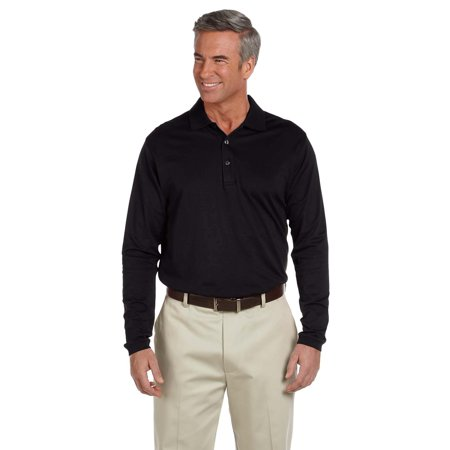 Ashworth 1352 Golf Shirt Men