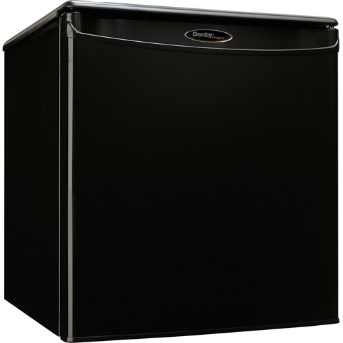 Danby Designer 1.8 cu ft All Refrigerator