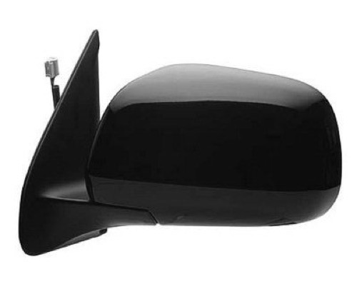 Go Parts 2005 2011 Toyota Tacoma Side View Mirror Assembly