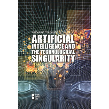 a review of artificial intelligence Artificial intelligence and law prakken and sartor give a detailed and authoritative review of the use of logic and argumentation in ai and law.
