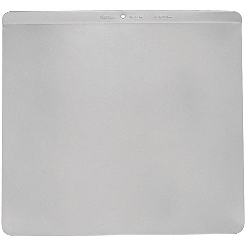 "Wilton Recipe Right 16""x14"" Air Cookie Sheet 2105-977"