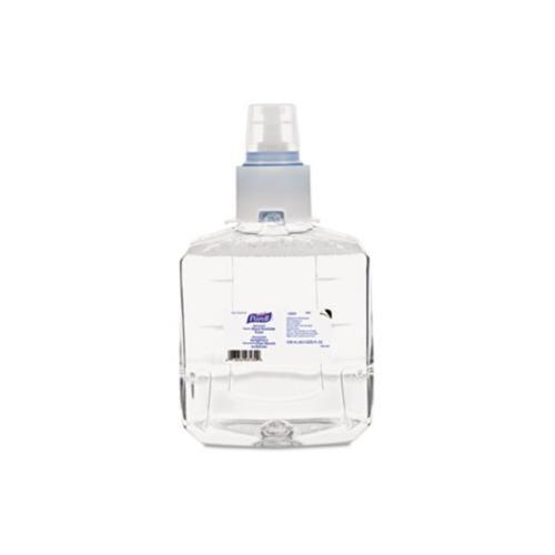 Purell Advanced Instant Hand Sanitizer Foam GOJ190502CT