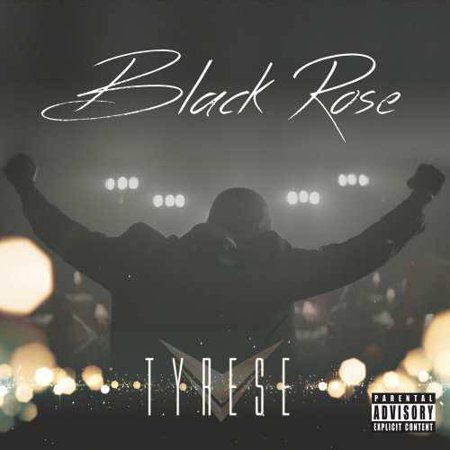Black Rose  Deluxe Edition Cd Dvd