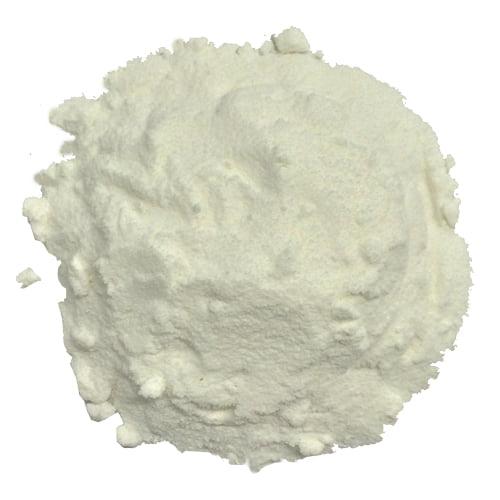 Coconut Milk Powder by