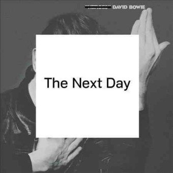 Next Day (Vinyl)