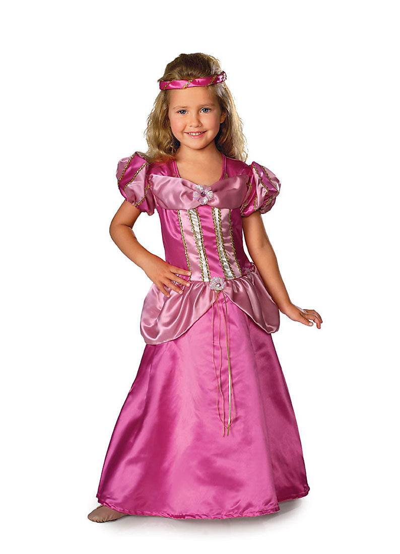 sc 1 st  Walmart & Child Fairy Tale Princess Costume Rubies 882682 - Walmart.com