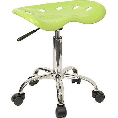 tractor stool exporter seat manufacturer