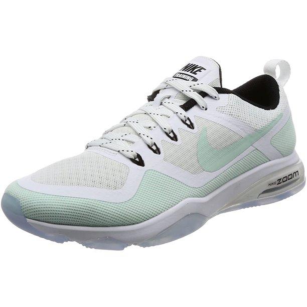 Nike - nike air zoom fitness - women's - Walmart.com - Walmart.com