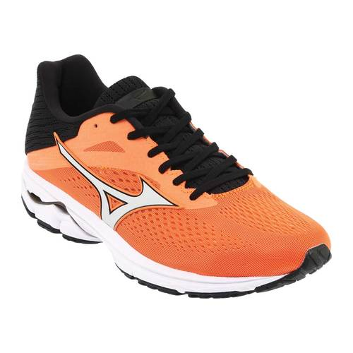 tenis mizuno wave legend 4 pre�o walmart white us girl