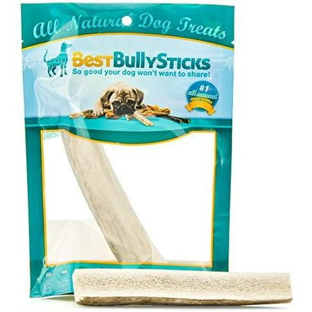 best bully sticks elk antler medium split 10 ct. Black Bedroom Furniture Sets. Home Design Ideas