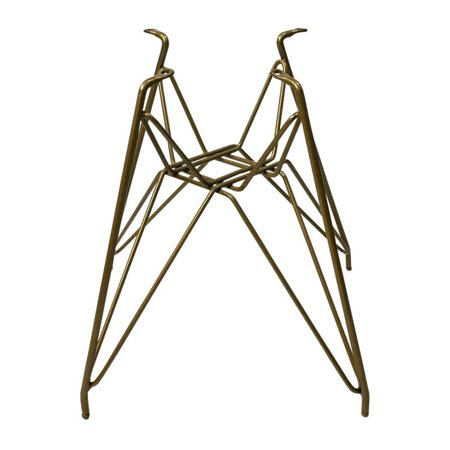 DSR Eiffel Chair - Reproduction - image 1 of 34