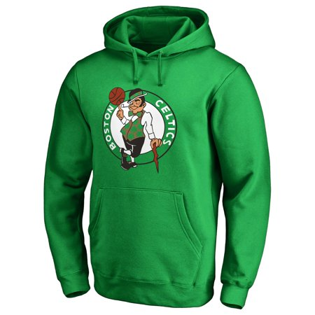 5323d6ec5c439 Boston Celtics Team Shop - Walmart.com