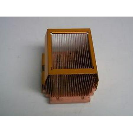 HP Proliant DL380 G4 Server Heatsink Only 344498-001 - Refurbished (Hp Proliant Dl380 G4)