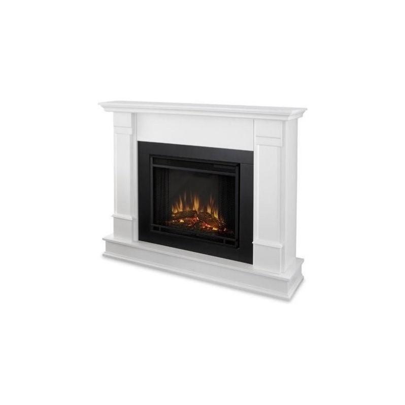 real flame silverton electric fireplace in white finish walmart canada rh walmart ca silverton electric fireplace in white silverton electric fireplace in white