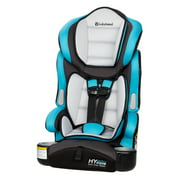 Baby Trend Hybrid Plus 3-in-1 Booster Car Seat, Bermuda
