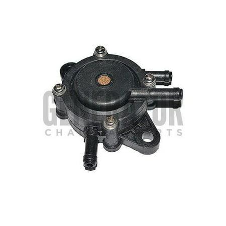 Lumix GC Oil Fuel Pump For Honda Gasoline Engine Motor GC135 GC160 GC190 GCV520 GCV530 GS190