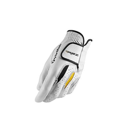 Taylormade RBZ Tech Golf Glove