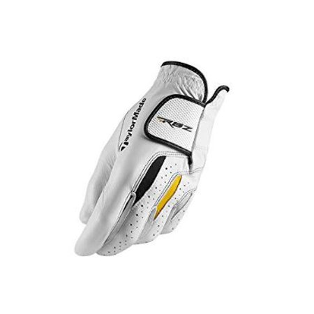 Taylormade RBZ Tech Golf Glove, M/L
