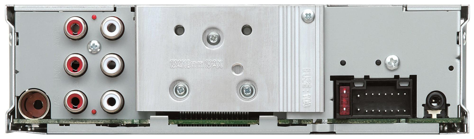 e25001ff fabf 4bf7 ba0a 7be6aa9302c9_1.d890d73e0a2ae4f381c6a6ecab062950 kenwood kdc bt330u in dash am fm cd receiver with built in kenwood kdc 210u wiring diagram at gsmx.co