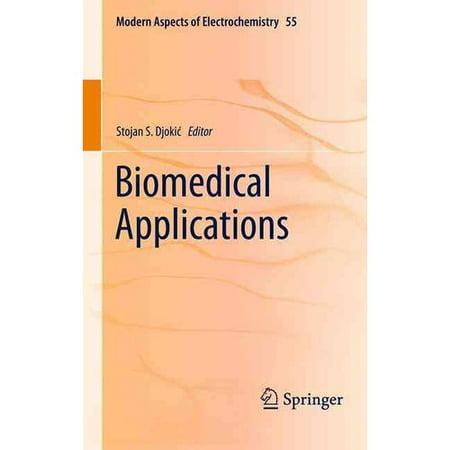 Biomedical Applications