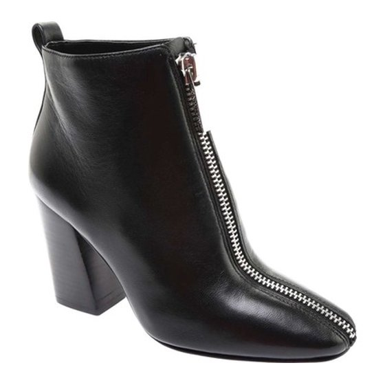 494dde11d1b Women's Kendall & Kylie Reagan in Leather