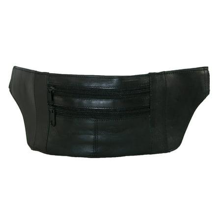 Undergarment Money Belt Security (Accessories Undergarment)