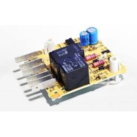 2304099 Defrost Control Board for Whirlpool Refrigerator