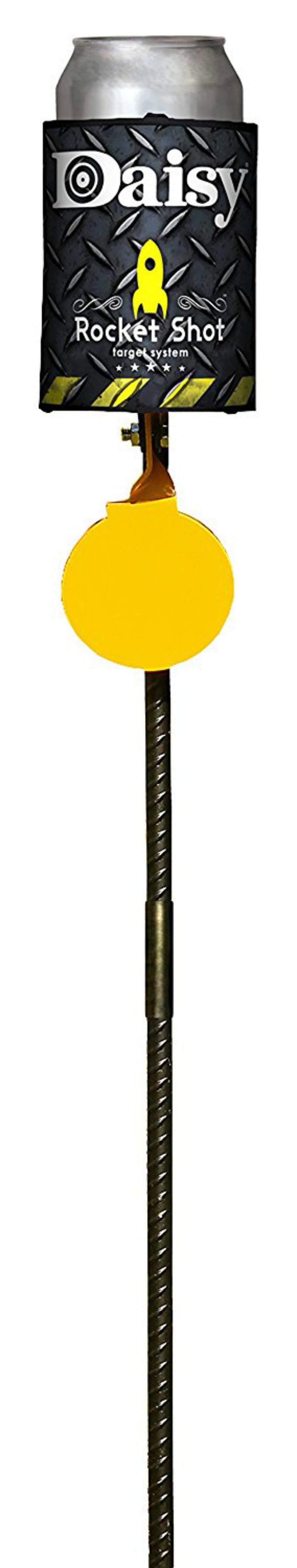 Daisy 990870-402 Rocket Shot Accessories by Daisy