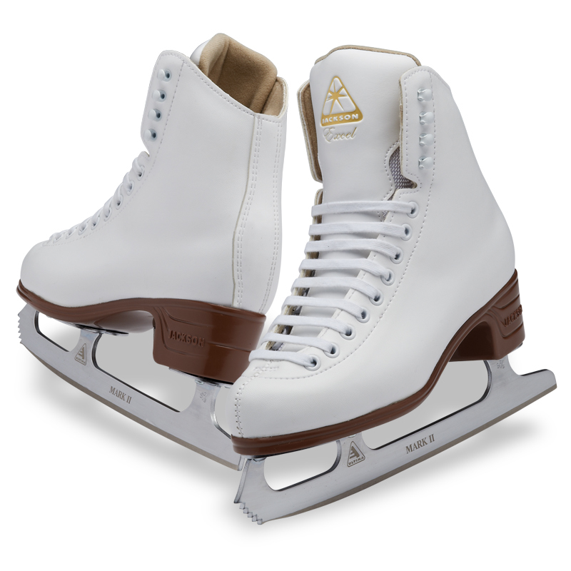 Figure Skates Excel-JS1290 Women by