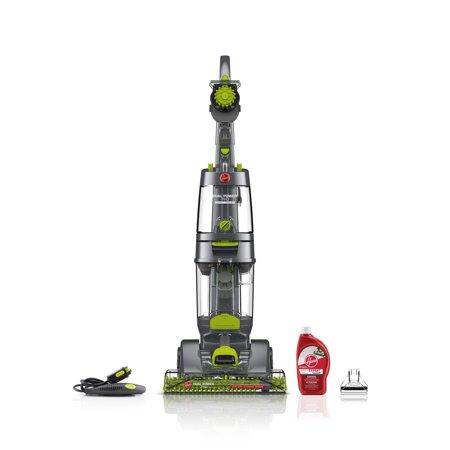 Hoover Dual Power Pro  Pet Premium Carpet Cleaner  Fh51300nc