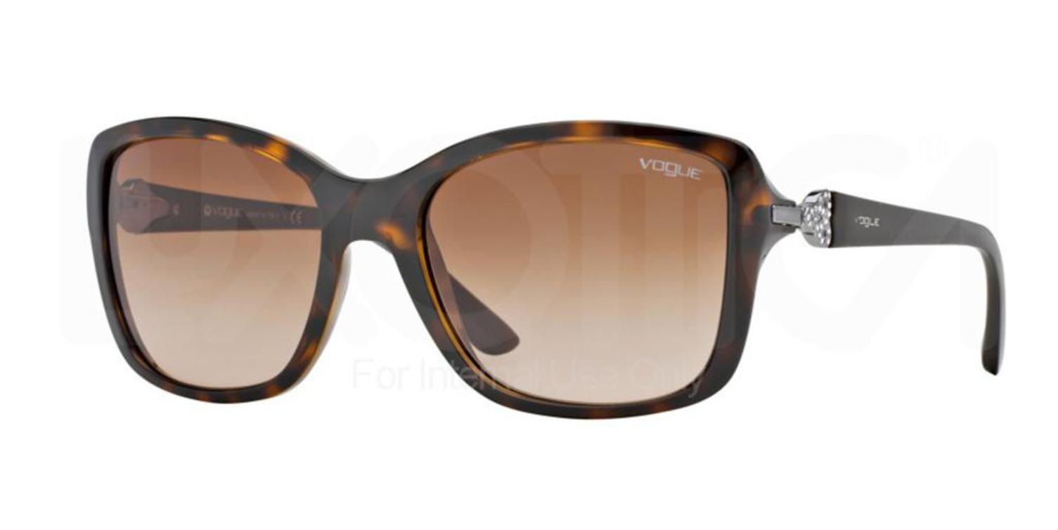 Vogue Vo 2832sb W65613 QRr9YK5GxG