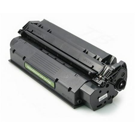 # C7115X (HP 15X) Black Cartridge for the LaserJet 1000,1005W,1200 series,1220 series,3300 series,3310,3320 series,3330 MFP,3380 - Laserjet 3380 Series
