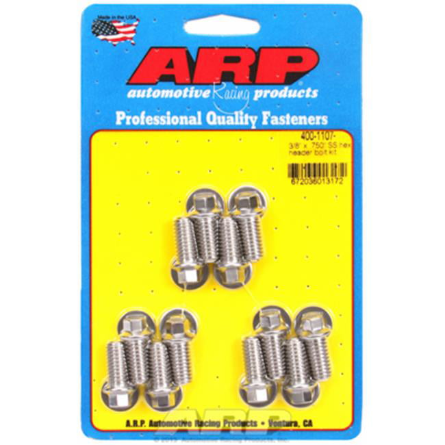 Piece-50 3//16 x 3-1//4 Hard-to-Find Fastener 014973222222 Hitch Pin Clips