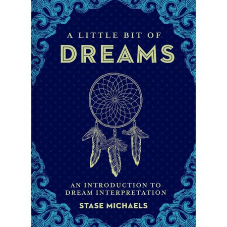 A Little Bit of Dreams: An Introduction to Dream Interpretation by