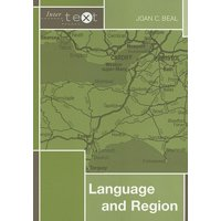 Language and Region