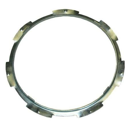 Image of Airtex LR2000 Lock Ring