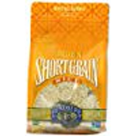 - Lundberg Family Farms Eco-Fr Rice, Short Brown, 2-Pound (Pack of 6)