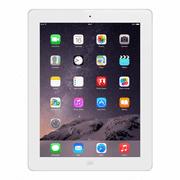 Apple iPad Mini 16gb - Space Gray (Refurbished) with Retina Display