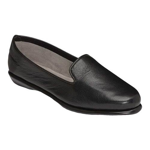 Women's Aerosoles Betunia by Aerosoles
