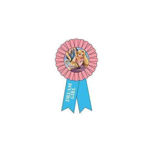 Hallmark 193157 Tangled Award Ribbon