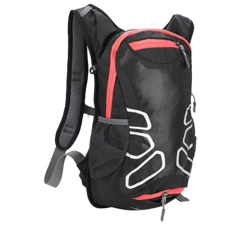 838f7cf8df EECOO Multifunctional Sports Backpack with 2L Water Bladder Bag for Cycling  Hiking Climbing , Bike Backpack, Cycling Water Bag - Walmart.com