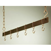 Chrome with Foam Blouse Tree Hangers - Set of 12