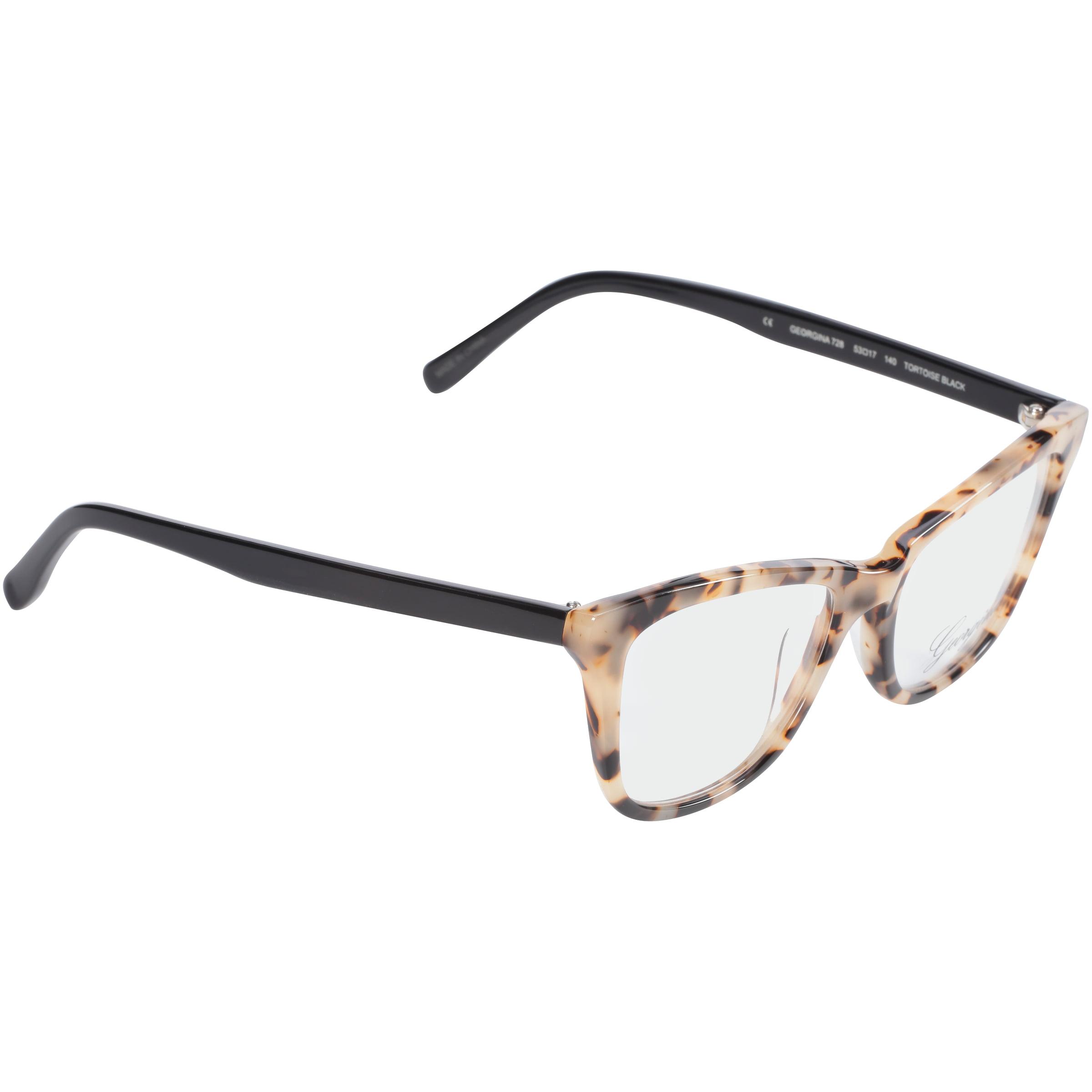Oleg cassini fashion sunglasses 14