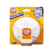Fridge Fresh Baking Soda CDC3320001710EA