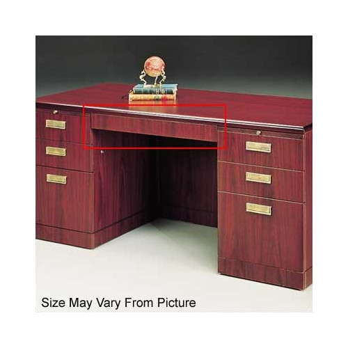 High Point Furniture Vitality 22.5'' W x 19'' D Desk Drawer